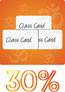 30-percent-discount-on-class-cards