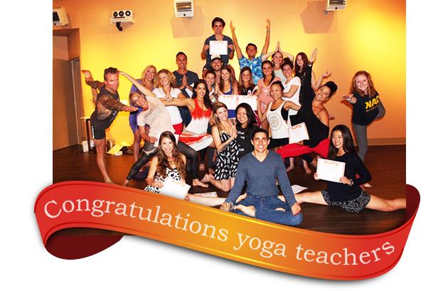 congratulations-2015-spring-yoga-tt