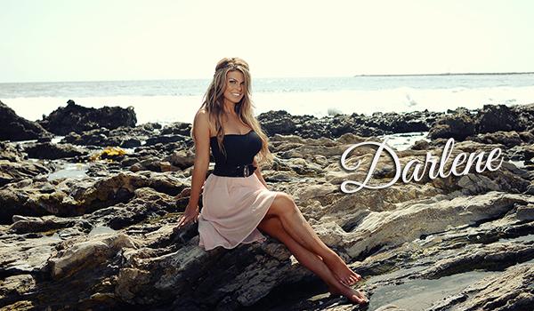 darlene-signature-picture