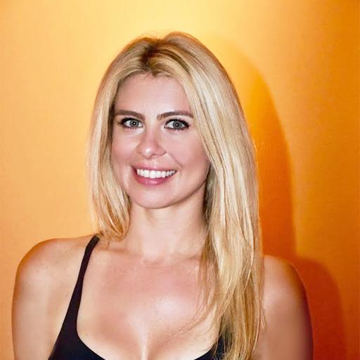 Ashley S. - Radiant Hot Yoga Studio Manager