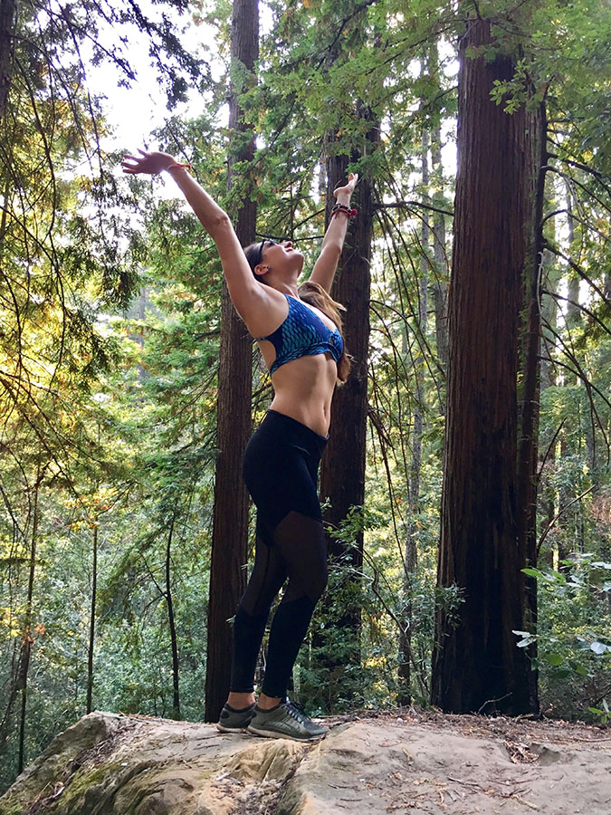 radiant-hot-yoga-teacher-celia-3 > Radiant Hot Yoga