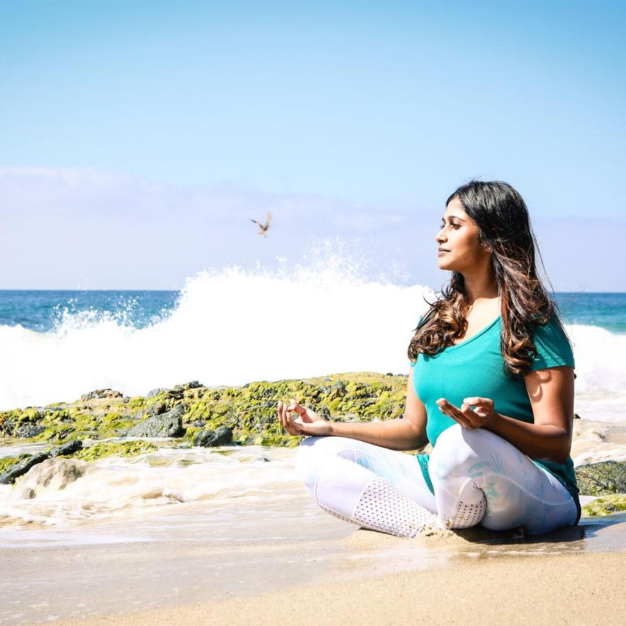 radiant-hot-yoga-teacher-nandita-2 > Radiant Hot Yoga