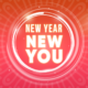 New Year – New You – Irvine Special