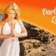 Darlene's Letter